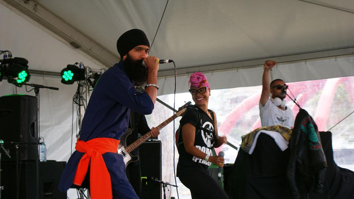 queenscliffmusicfestival05
