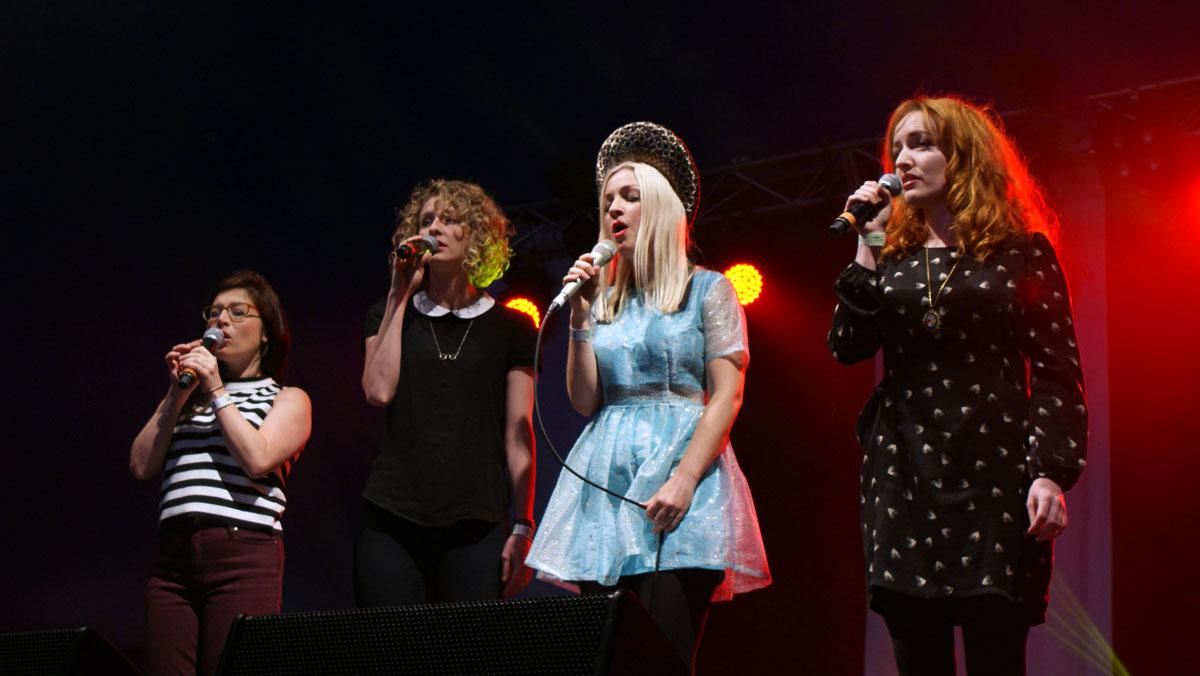 queenscliffmusicfestival06