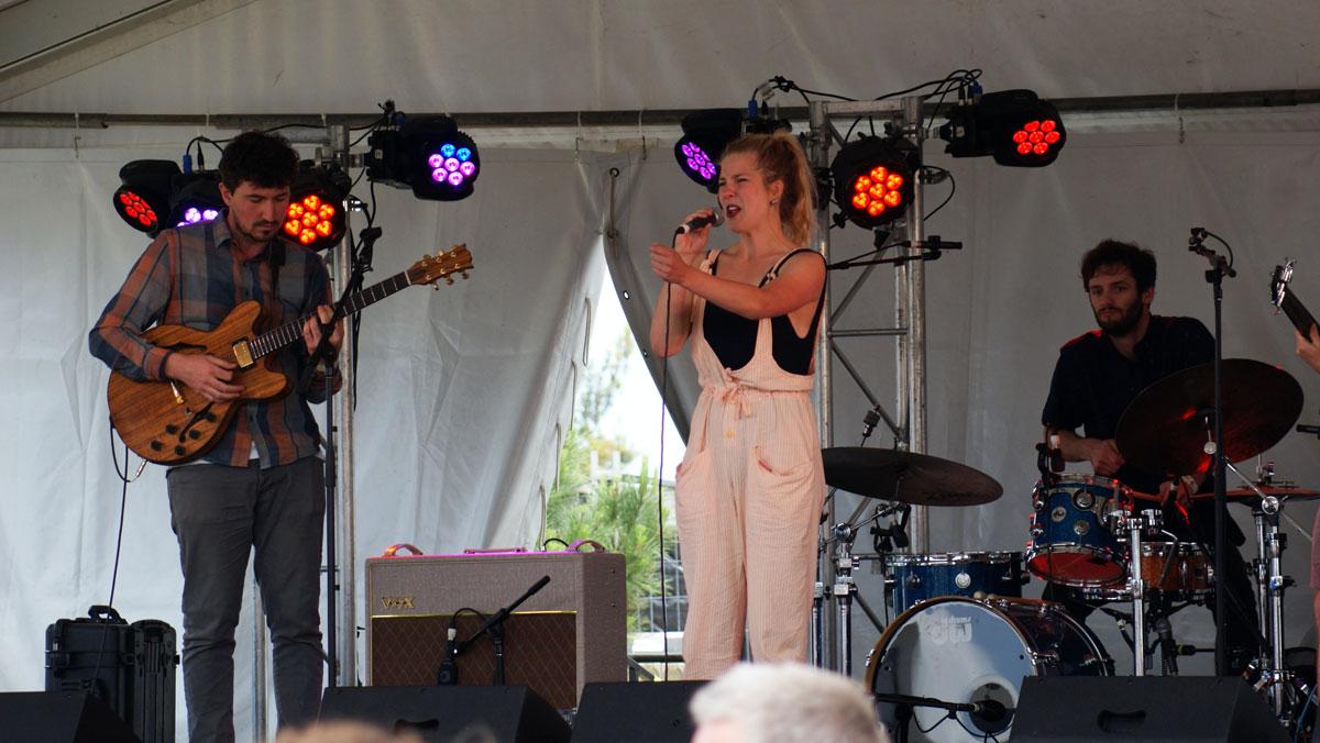 queenscliffmusicfestival08