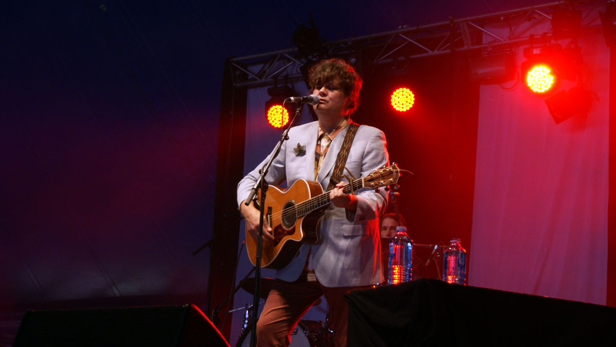 queenscliffmusicfestival10