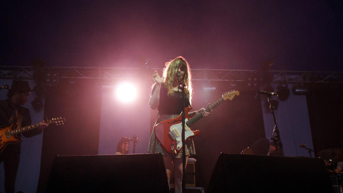 queenscliffmusicfestival14