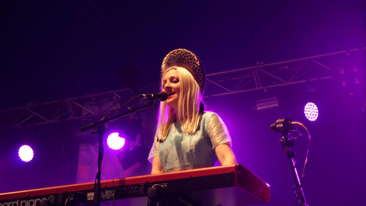 queenscliffmusicfestival16
