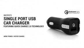 quickcharger01