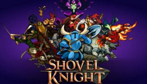 shovelknight3ds01