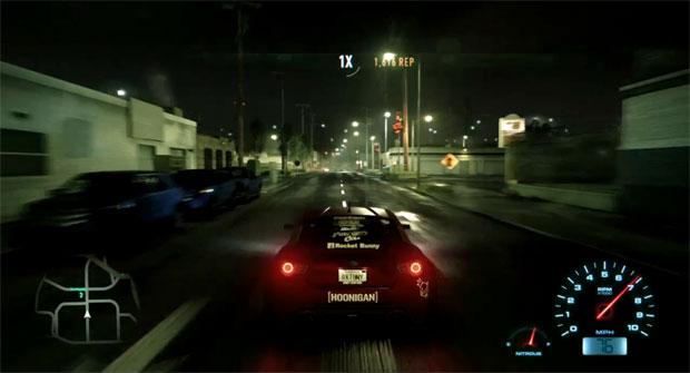 speed006