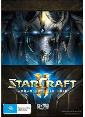 starcraftiilegacyofthevoid00