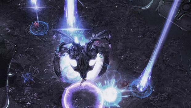 starcraftiilegacyofthevoid01