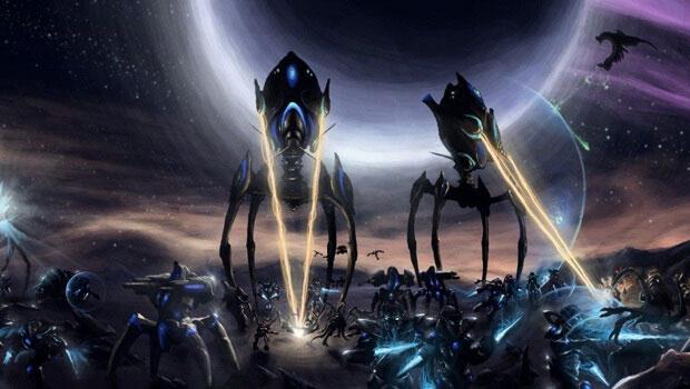 starcraftiilegacyofthevoid03