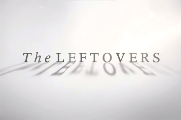 theleftovers01