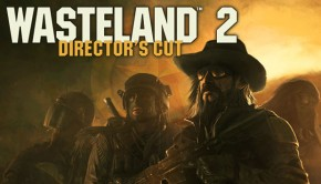 wasteland2directorscut00