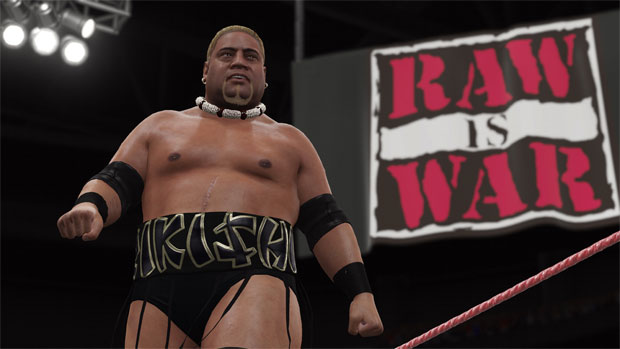 wrest05