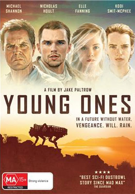 youngones04