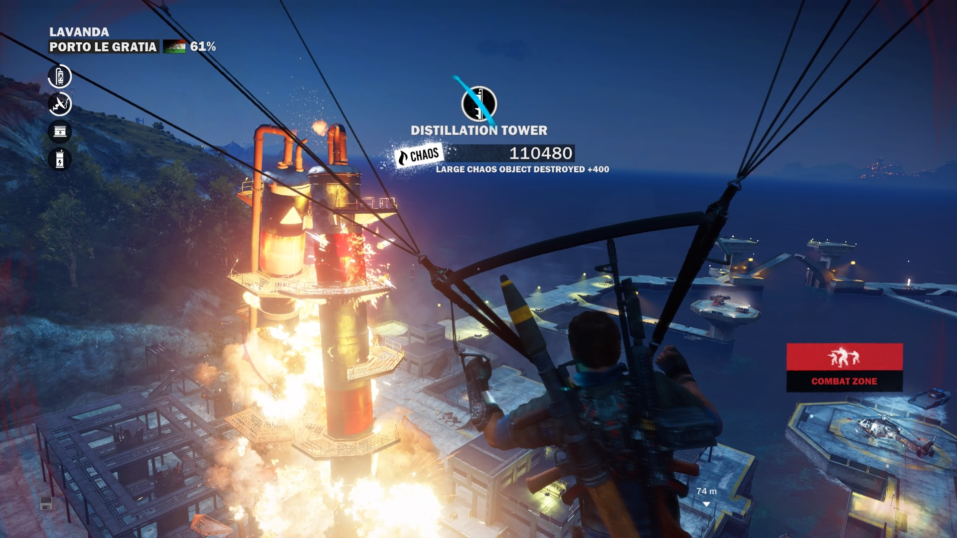 Just Cause 3_20151209214234