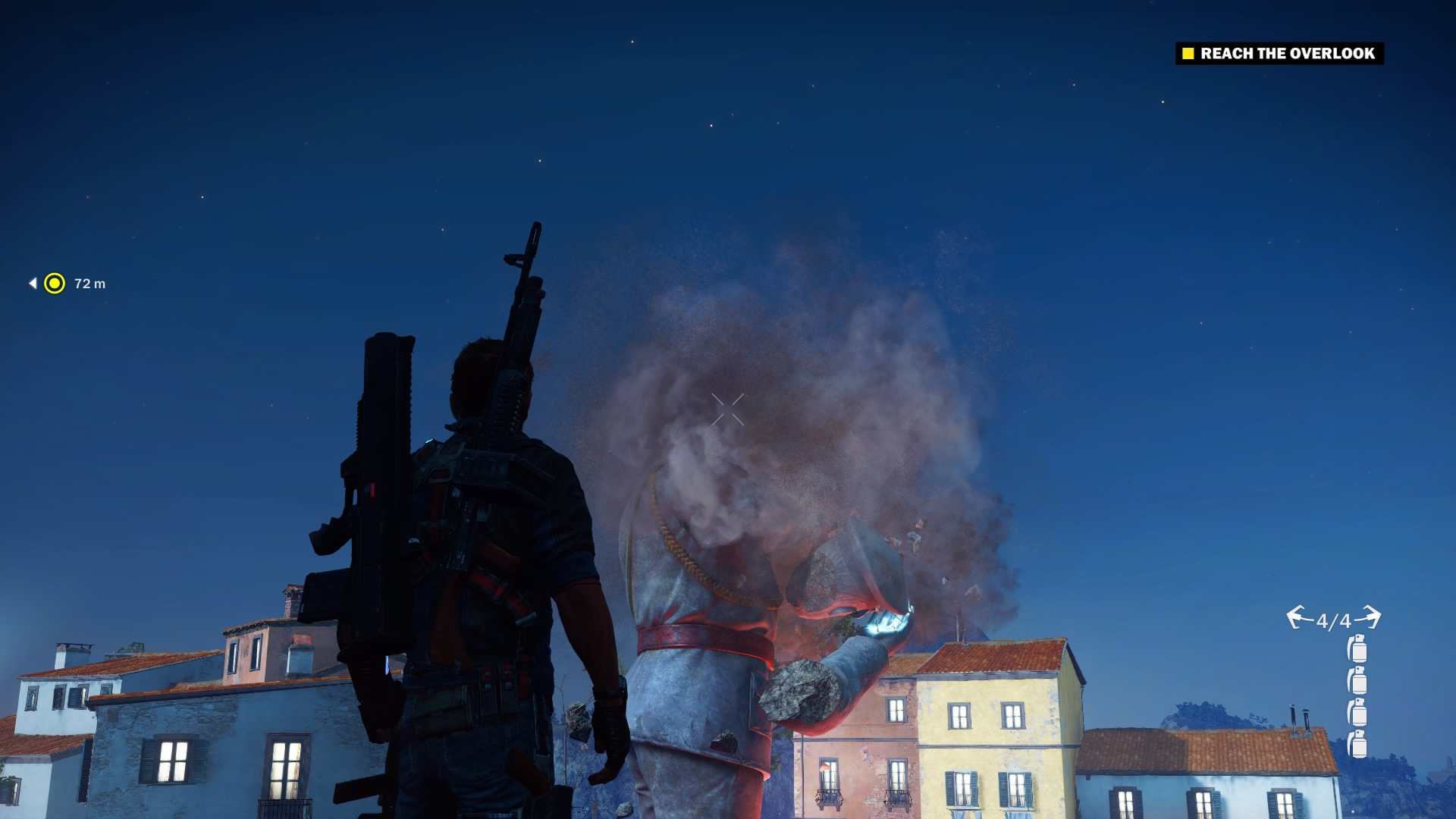 Just Cause 3_20151210174410