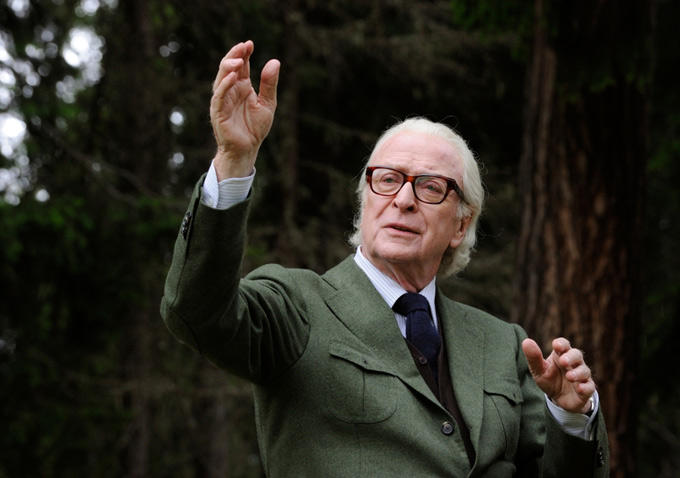 Michael-Caine-Youth