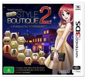 NewStyleBoutique2FashionForward00