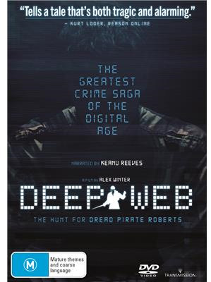 deepweb01