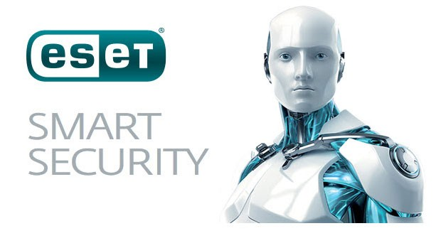 Eset Smart Security 9 Review Impulse Gamer