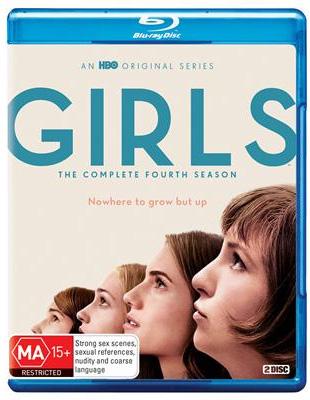 girlsseason4-1