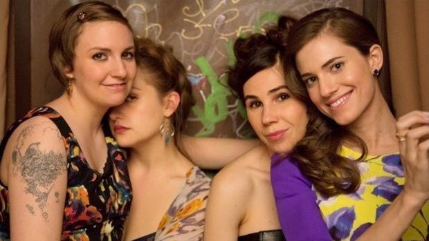 girlsseason4-3