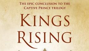 kingsrising01