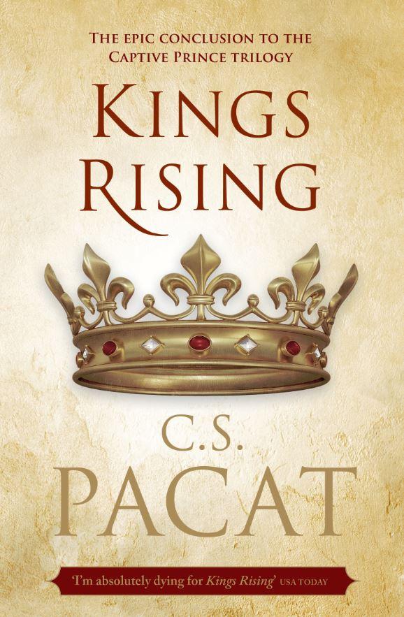 kingsrising02