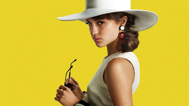 manfromuncle02