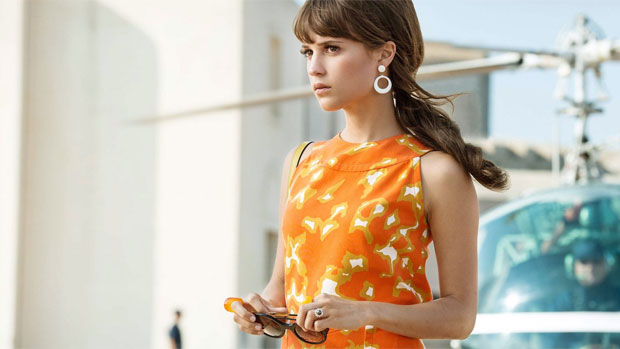 manfromuncle03