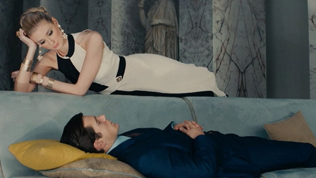 manfromuncle05