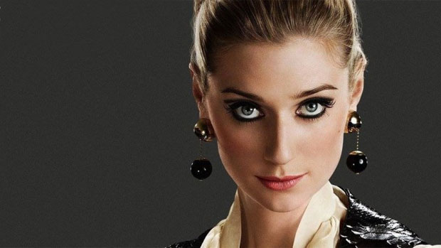 manfromuncle06
