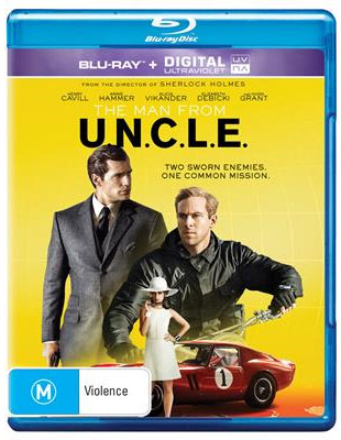 manfromuncle07