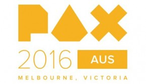 pax2016