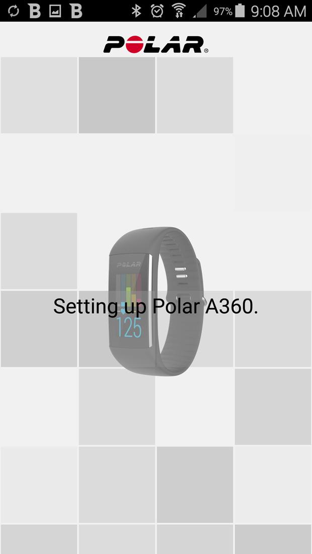 pol03