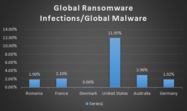 ransom02