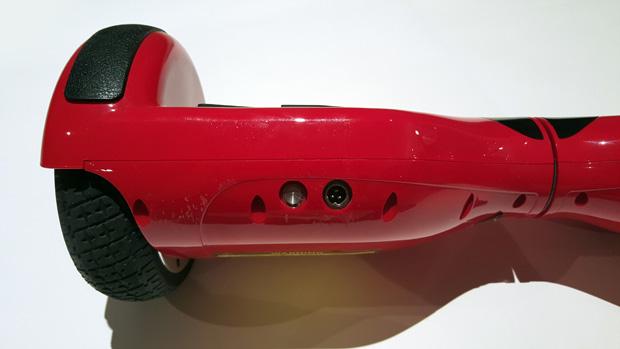 revoglider006