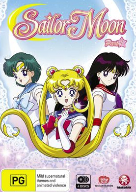 sailormoon00