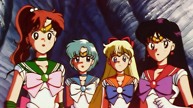 sailormoon04