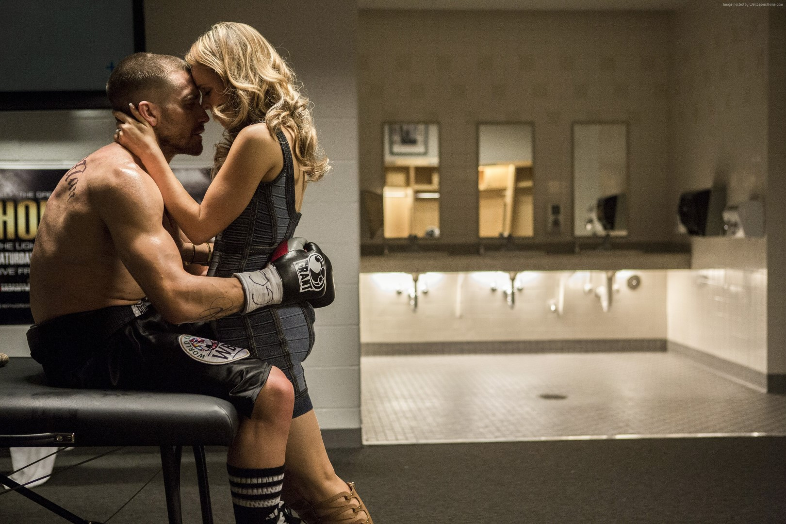 southpaw-3000x2000-best-movies-of-2015-movie-rachel-mcadams-jake-6770