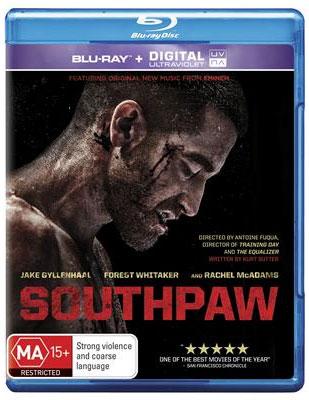southpaw01