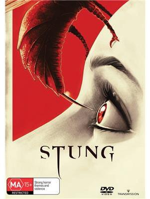 stung01