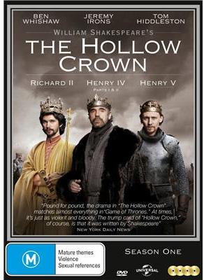 thehollowcrown01