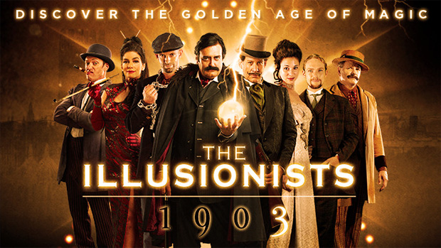 theillusionists1903charliefrye08