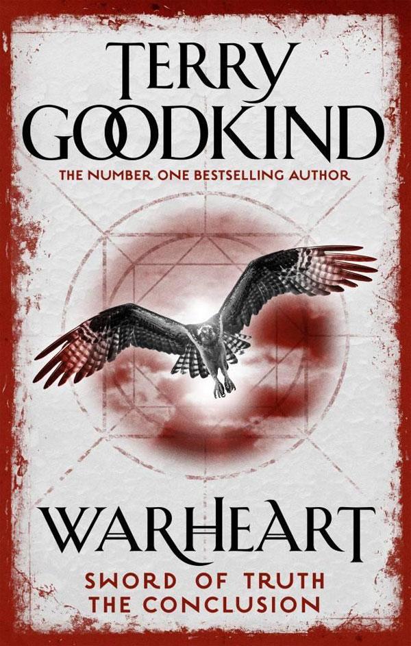 warheart02