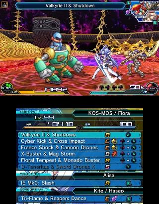 CTR-P-BX2P_PXZ2_Kos-Mos & Fiora.jpg