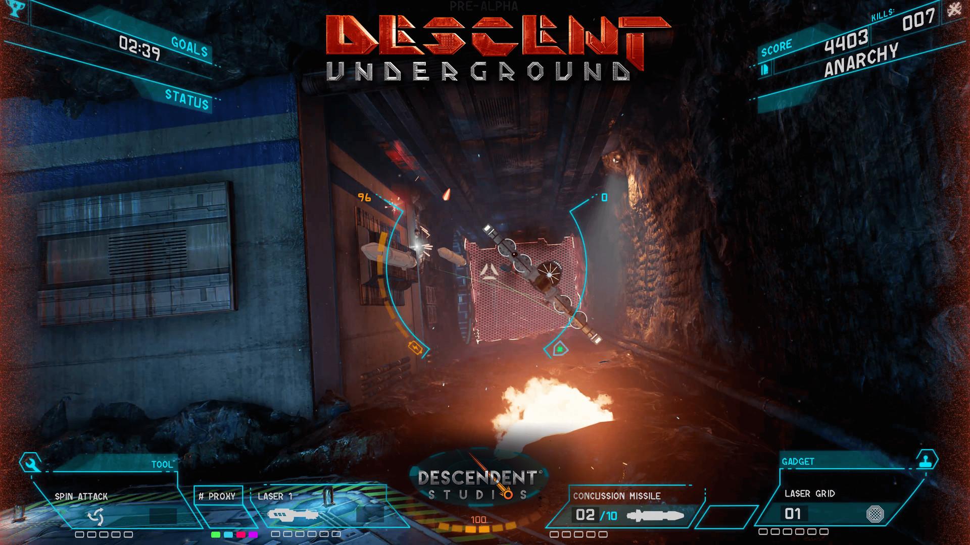 Descent-Underground-4