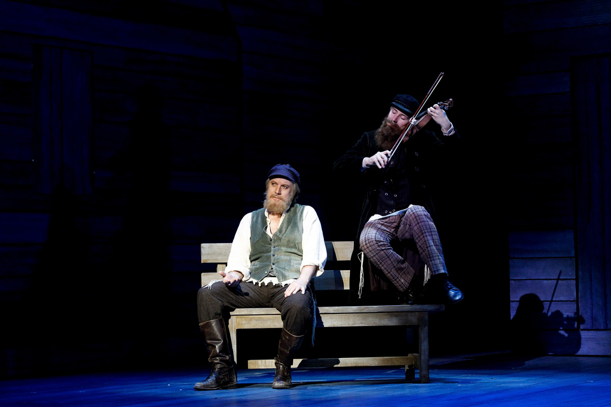 Fiddler-on-the-Roof-Aust-Production-Anthony-Warlow-02-PIC-CREDIT-JEFF-BUSBY