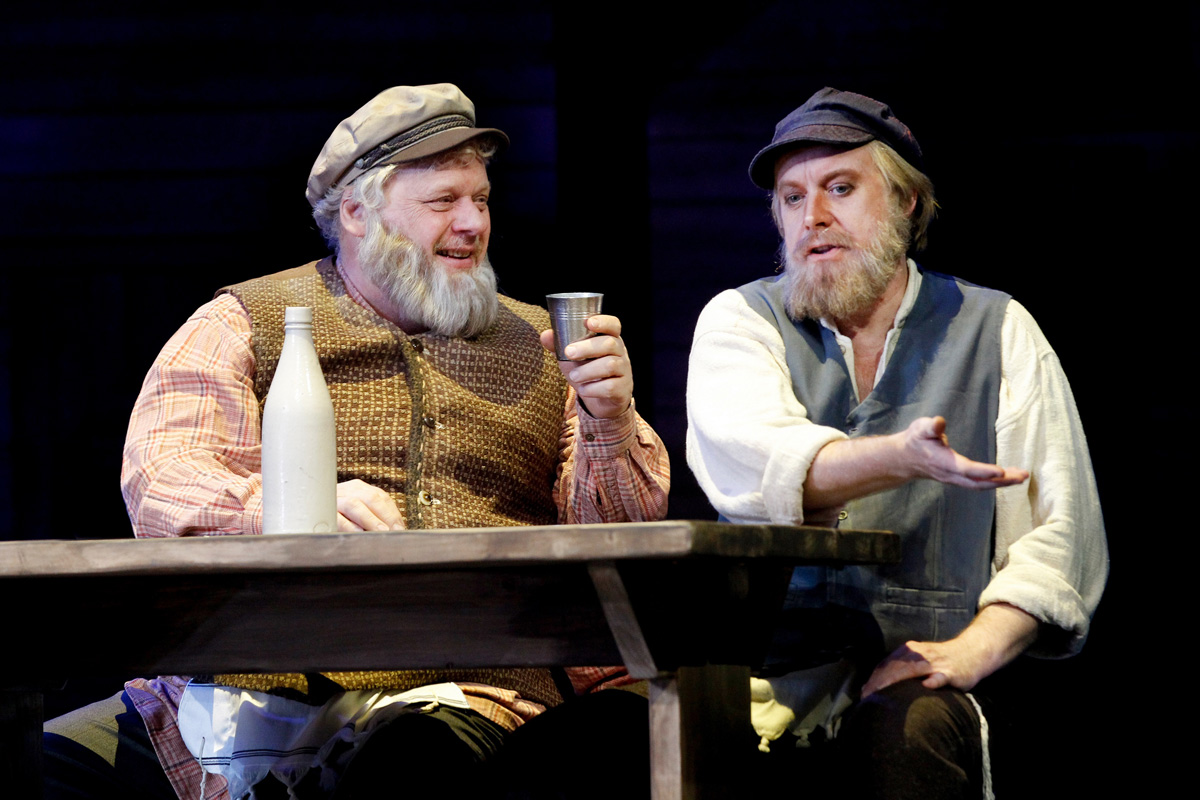 Fiddler-on-the-Roof-Aust-Production-Mark-Mitchell-Anthony-Warlow-PIC-CREDIT-JEFF-BUSBY