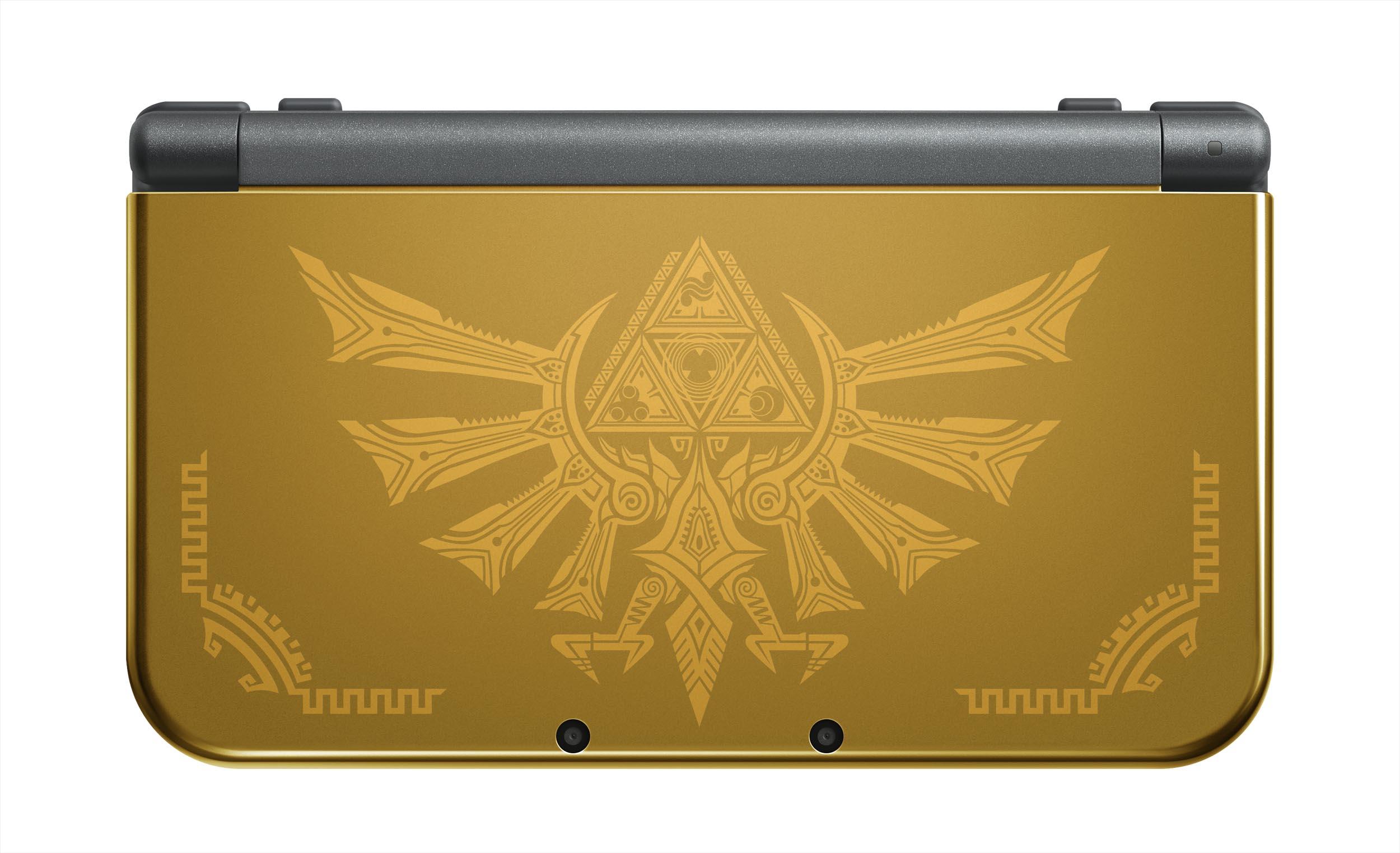The Legend of Zelda: Twilight Princess HD, Hyrule Warriors