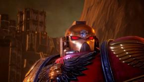 Warhammer-40,000---Eternal-Crusade-(6)