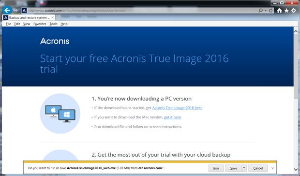 acronis01